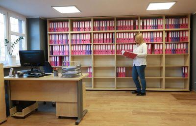 Pozostałe usługi księgowe w Rudzie Śląskiej - usługi księgowe Ruda Śląska