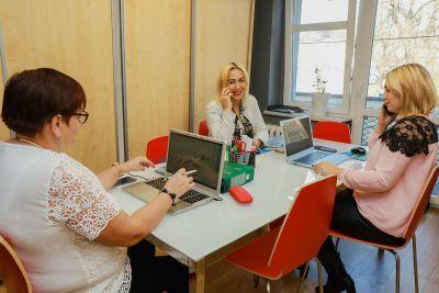 Kadry i płace - usługi księgowe Ruda Śląska
